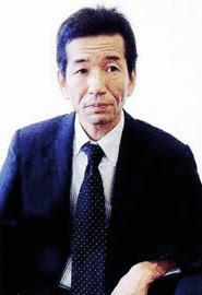 日本リバース 山本隆久 経歴